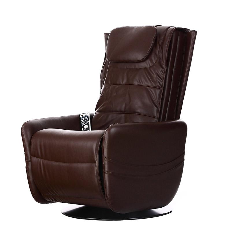 Массажные кресла National - цены, характеристики, отзывы. - Shop-massage.ru