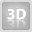 Режим 3D